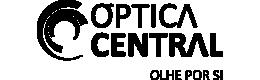 Óptica Central